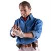 Figurine Jurassic Park Dr. Alan Grant 30cm 1001 Figurines (5)