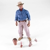 Figurine Jurassic Park Dr. Alan Grant 30cm 1001 Figurines (7)