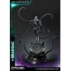 Statue Injustice 2 Brainiac 75cm 1001 figurines (5)