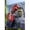 Figurine Avengers Endgame Movie Masterpiece Hulk 39cm 1001 Figurines (3)