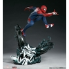 Statuette Marvels Spider-Man - Spider-Man Advanced Suit 61cm 1001 Figurines (6)