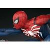 Statuette Marvels Spider-Man - Spider-Man Advanced Suit 61cm 1001 Figurines (10)