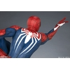 Statuette Marvels Spider-Man - Spider-Man Advanced Suit 61cm 1001 Figurines (11)