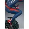 Statuette Marvels Spider-Man - Spider-Man Advanced Suit 61cm 1001 Figurines (12)