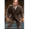 Figurine Harry Potter My Favourite Movie Remus Lupin Deluxe Ver. 30cm 1001 Figurines (1)