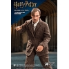 Figurine Harry Potter My Favourite Movie Remus Lupin Deluxe Ver. 30cm 1001 Figurines (3)