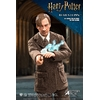Figurine Harry Potter My Favourite Movie Remus Lupin Deluxe Ver. 30cm 1001 Figurines (4)