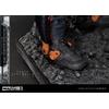 Statue Death Stranding Sam Porter Bridges Prime 1 Studio 106cm 1001 Figurines (15)