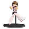 Statuette My Hero Academia The Amazing Heroes Ochako Uraraka 13cm 1001 Figurines