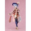 Statuette Nelke & The Legendary Alchemists Nelke 25cm  1001 Figurines (1)