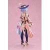 Statuette Nelke & The Legendary Alchemists Nelke 25cm  1001 Figurines (3)