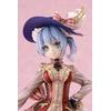 Statuette Nelke & The Legendary Alchemists Nelke 25cm  1001 Figurines (5)