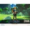 Statuette The Legend of Zelda Breath of the Wild Zelda 25cm 1001 figurines (1)