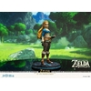 Statuette The Legend of Zelda Breath of the Wild Zelda 25cm 1001 figurines (6)
