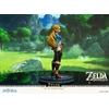 Statuette The Legend of Zelda Breath of the Wild Zelda 25cm 1001 figurines (7)