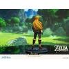 Statuette The Legend of Zelda Breath of the Wild Zelda 25cm 1001 figurines (8)