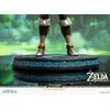 Statuette The Legend of Zelda Breath of the Wild Zelda 25cm 1001 figurines (9)