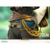 Statuette The Legend of Zelda Breath of the Wild Zelda 25cm 1001 figurines (11)