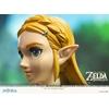 Statuette The Legend of Zelda Breath of the Wild Zelda 25cm 1001 figurines (13)