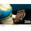 Statuette The Legend of Zelda Breath of the Wild Zelda 25cm 1001 figurines (14)