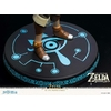 Statuette The Legend of Zelda Breath of the Wild Zelda 25cm 1001 figurines (15)