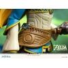 Statuette The Legend of Zelda Breath of the Wild Zelda 25cm 1001 figurines (10)