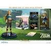 Statuette The Legend of Zelda Breath of the Wild Zelda 25cm 1001 figurines (17)