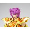 Figurine Saint Seiya Myth Cloth Ex Marina Io de Scilla 18cm 1001 Figurines 6