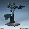 Statuette Transformers Classic Scale Nemesis Prime 25cm 1001 FIGURINES (3)