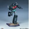 Statuette Transformers Classic Scale Nemesis Prime 25cm 1001 FIGURINES (4)