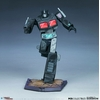 Statuette Transformers Classic Scale Nemesis Prime 25cm 1001 FIGURINES (5)