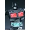 Statuette Transformers Classic Scale Nemesis Prime 25cm 1001 FIGURINES (8)