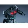 Statuette Transformers Classic Scale Nemesis Prime 25cm 1001 FIGURINES (11)