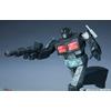Statuette Transformers Classic Scale Nemesis Prime 25cm 1001 FIGURINES (13)