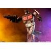 Statuette Transformers Classic Scale Nemesis Prime 25cm 1001 FIGURINES (16)