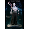 Statuette Underworld Evolution Soft Vinyl Marcus Deluxe Version 32cm 1001 Figurines (1)