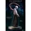 Statuette Underworld Evolution Soft Vinyl Marcus Deluxe Version 32cm 1001 Figurines (2)