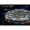 Statuette Underworld Evolution Soft Vinyl Marcus Deluxe Version 32cm 1001 Figurines (4)