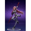 Statuette Fate Grand Order Lancer Scathach 24cm 1001 Figurines (1)