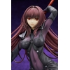 Statuette Fate Grand Order Lancer Scathach 24cm 1001 Figurines (3)
