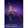 Statuette Fate Grand Order Lancer Scathach 24cm 1001 Figurines (4)