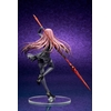 Statuette Fate Grand Order Lancer Scathach 24cm 1001 Figurines (5)