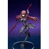 Statuette Fate Grand Order Lancer Scathach 24cm 1001 Figurines (7)