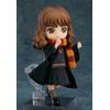 Figurine Nendoroid Harry Potter Doll Hermione Granger 14cm 1001 Figurines (3)