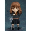 Figurine Nendoroid Harry Potter Doll Hermione Granger 14cm 1001 Figurines (4)