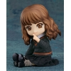 Figurine Nendoroid Harry Potter Doll Hermione Granger 14cm 1001 Figurines (5)