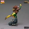 Statuette Marvel Comics BDS Art Scale Rogue 20cm 1001 Figurines (3)