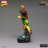 Statuette Marvel Comics BDS Art Scale Rogue 20cm 1001 Figurines (4)