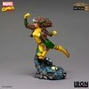 Statuette Marvel Comics BDS Art Scale Rogue 20cm 1001 Figurines (5)