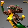 Statuette Marvel Comics BDS Art Scale Rogue 20cm 1001 Figurines (8)